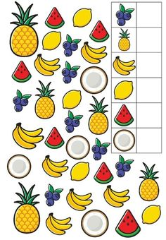 Activities For 2 Year Olds Daycare, Printable Activities For Kids, Preschool Learning Activities, Preschool Printables, Math For Kids, Preschool Activities, Nursery Worksheets, Pre K Worksheets, English Worksheets For Kids