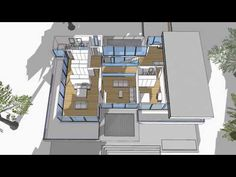 Our YOUTUBE Videos – Next Gen Living Homes Low Cost House Plans, Narrow House Plans, Affordable House Plans, Porch House Plans, Coastal House Plans, Basement House Plans, Lake House Plans, Mountain House Plans, Family House Plans
