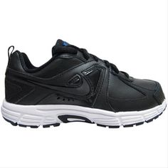 17 Best KIDS' NIKE SHOES images | Nike shoes, Nike, Shoes