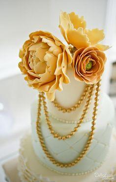 Wedding Display 05 Display, Wedding, Floor Space, Valentines Day Weddings, Billboard, Weddings, Marriage, Chartreuse Wedding