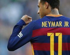"Neymar anticipa la presentación de sus botas Nike Hypervenom ""Ousadia e Alegria"""