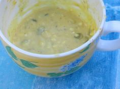 Sauce gribiche Real Food Recipes, Yummy Food, Marinade Sauce, Sauce Béarnaise, Cuisine Diverse, Cooking Sauces, Bechamel Sauce, New Flavour, Mayonnaise