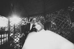 Princess wedding Hair up, Soft Updo, Dramatic wedding makeup Harry Jon Hair & Makeup Elbowroom Photography