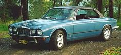 XJC1b   ericf318   Flickr Jaguar S Type, Jaguar Cars, Jaguar Xj, Classic European Cars, Classic Cars, My Dream Car, Dream Cars, Xjr, Import Cars