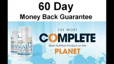 Brain Abundance Compensation Plan Can Make You Thousands. http://brainfuelbiz.ExperienceBA.com/?SOURCE=PINTEREST