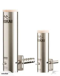 SMOKAI S/S MAGNUM 3-Litre Smoke Generator   Trade Me