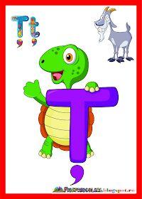 Alphabet Pictures, Alice In Wonderland Party, Yoga For Kids, Letters And Numbers, Pre School, Preschool Activities, Elementary Schools, Kindergarten, Nursery