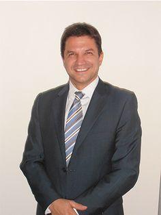 Πέτρος Μαμαλάκης: Μοχλός ανάπτυξης ο Τουρισμός Υγείας για την Ελλάδα: Τη σημασία του Ιατρικού Τουρισμού για την Ελλάδα ανέλυσε ο Πέτρος…
