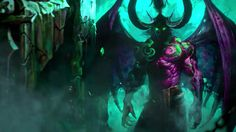 Discover & share this World Of Warcraft GIF with everyone you know. GIPHY is how you search, share, discover, and create GIFs. Hearthstone Heroes Of Warcraft, Hearthstone Game, World Of Warcraft, Riot Points, Heroes Of The Storm, Video Game Art, Game Gif, Game Concept Art, Starcraft