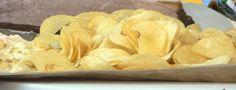 Allergy-Friendly Potato Chip Brands