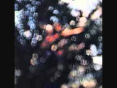 Childhood's End - 07 - Obscured by Clouds - Pink Floyd