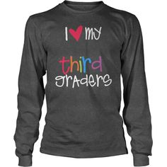 editable love my third graders teacher shirt #gift #ideas #Popular #Everything #Videos #Shop #Animals #pets #Architecture #Art #Cars #motorcycles #Celebrities #DIY #crafts #Design #Education #Entertainment #Food #drink #Gardening #Geek #Hair #beauty #Health #fitness #History #Holidays #events #Home decor #Humor #Illustrations #posters #Kids #parenting #Men #Outdoors #Photography #Products #Quotes #Science #nature #Sports #Tattoos #Technology #Travel #Weddings #Women