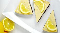 Lifee.cz – Veganské dezerty: Stravujte se v novém roce zdravě, chutně a bez výčitek Tofu, Cantaloupe, Pineapple, Vegan, Fruit, Fine Dining, Pine Apple, Vegans