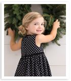 Baby Girl | Up to 50% off Sale | Carter's
