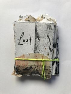 My artist book from collagraph prints journal paper, art journal pages, homemade books, Art Journal Pages, Art Journals, Journal Paper, Homemade Books, Buch Design, Collagraph, Book Sculpture, Creative Journal, Sketchbook Inspiration