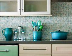 House of Turquoise: Mina Brinkey Photography