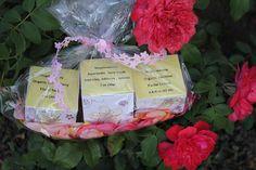 Bithday gift for her Wedding gift Bridal shower gift Gift for