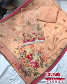 Visit : www.zikimo.com to place order now Reach Us @ M/Whats App/Viber : 91 8284-833-733 Website : www.zikimo.com #allthingbridal #indianfashion #wedding #bride #style #fashion #designer #glamour #makeup #beauty #picoftheday #happy #igers #me #love #instamood #instagood #marred #beautiful #indian #punabi #sikh #bestoftheday #amazing http://ift.tt/2nq273J - http://ift.tt/1HQJd81