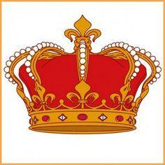 Эдуард VIII король Великобритании. Любовь или корона