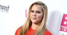 Comedian Amy Schumer learned about massive deals Dave Chappelle and Chris Rock got so she demanded more money
