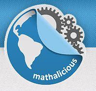 Simplifying Radicals: Mathalicious: Not So Fast 12th Maths, 5th Grade Math, Math Resources, Math Activities, Simplifying Radicals, Math Websites, Math Workshop, 5th Grades, Math Lessons