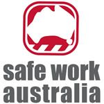 Safe work statistics in safe hands - PS News #757Live