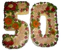 Meals, Google, Savoury Cake, Savory Snacks, Food Cakes, Pastries, Diet, Flowers, Catering Business