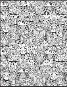 uilen: