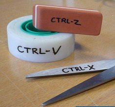 CTRL gamers, gaming, geek humor, pc geeks, computer humor, games, video games, pc games, game shop, gamer, internet humor, Tech humor, pc, internet, Tech, geek, nerd, internet geek, comic book, gadget, gamer geek, pop culture, funny, humor