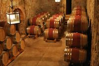 Full-Day Montserrat, Food & Wine Small Group Tour