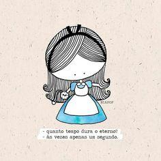 Alice nos país das maravilhas