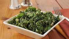 SWEET WINTER SALAD by Rahel Kay, RMT I started noticing recently, a new trend, people are massaging kale! Yes according to culinary experts massaging kale Kale Salad Recipes, Salad Dressing Recipes, Raw Food Recipes, Healthy Recipes, Kale Chicken Salad, Soba Salad, Sauteed Greens, Alkaline Diet Recipes, Vegetarian