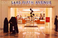 saudi shopping - بحث Google