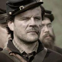 Fighting Irish of the Civil War (TV Show - unavailable online)