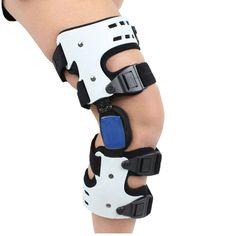 OA Unloading Knee Brace
