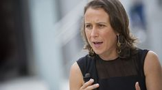 23andMe Turns Spit Into Dollars in Deal With Pfizer - Bloomberg