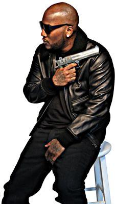 Yung Joc Net Worth 2019: Money, Salary, Bio | CelebsMoney