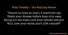 citazione-ruby-tuesday-the-rolling-stones-quotes
