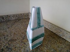 Cerâmica de baixa-Maira Serrão.