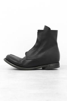 Devoa-guidi-calf-side-zip-boots-1