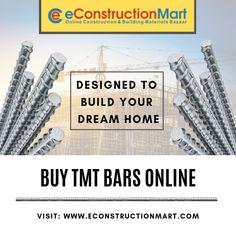 15 Best TMT Bars images in 2019   Bar, Concrete structure