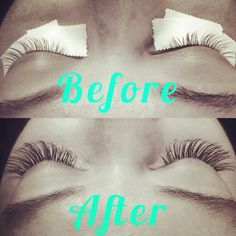 727d370255b 93 Best lashes images in 2015 | Beauty makeup, Hair, makeup, Hair Makeup