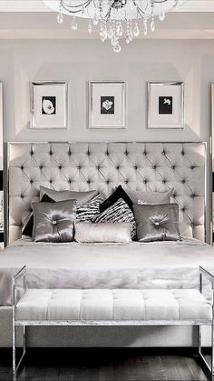 Trending Master Bedroom Designs