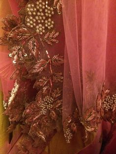 anushree reddy sketches - Google Search