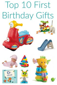 1000 Images About Kids Babies On Pinterest Baby Items