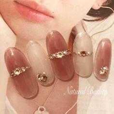ネイルデザインを探すならネイル数No.1のネイルブック Nail Drawing, White Nail Art, Luxury Nails, Beautiful Nail Designs, Nail Arts, Swag Nails, Pink Nails, Coffin Nails, Pedicure