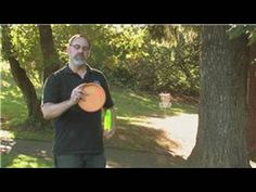 //Unfamiliar with the rules of disc golf? Brush up on them through this great informational video from the Professional Disc Golf Association.