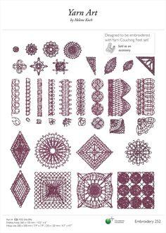 Detta är en digital publikation som presenteras genom E-MAGIN.