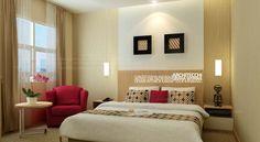 desain-interior-kamar-tidur-minimalis-0001.jpg 1,000×550 pixels