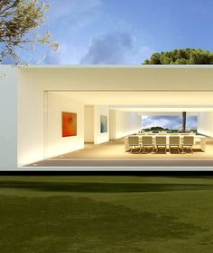 418 best Contemporary Residential Architecture images on Pinterest ...